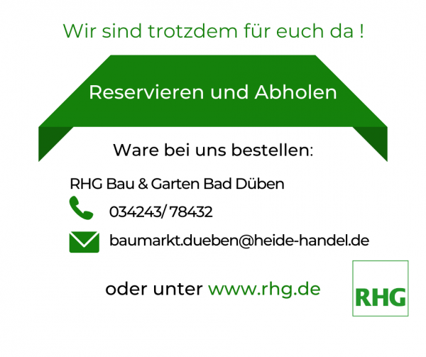 Bad-d-ben_website_reservieren-abholen-2