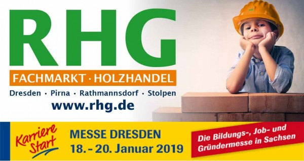 KarrierestartMesse-Januar-2019