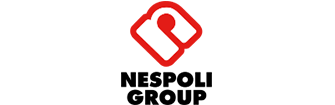 Nespoli Group GmbH & Co. KG